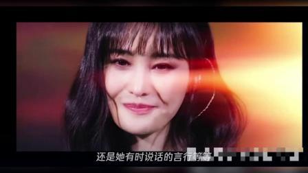 """郑爽回馈粉丝福利演唱""""追光者""""网友:太可了,人美歌甜"""