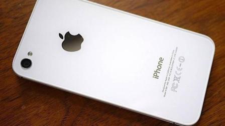苹果手机用久也会卡顿, 清理垃圾也不行, 一定要打开这个开关才行