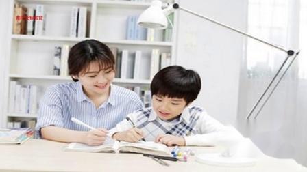 南宁市青秀高中数学辅导季度怎么收费,高中数学辅导怎么收费