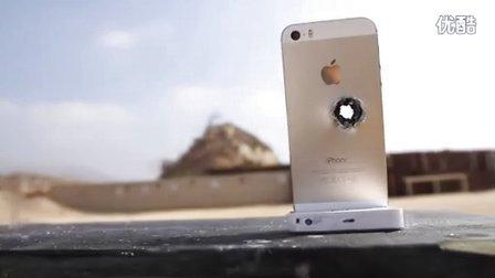 苹果iphone5s iphone5s发布会 iphone5s评测第一期