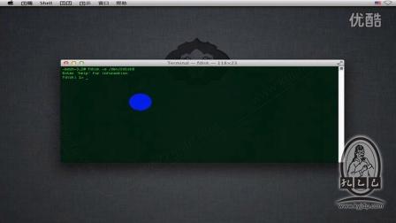 黑苹果系统安装教程 黑苹果安装教程 苹果安装教程 win7 苹果 双系统