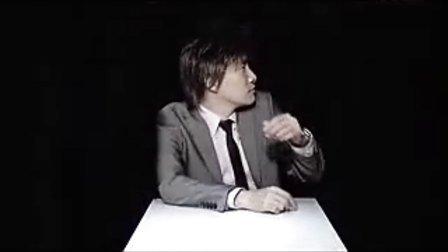 Chok男Chok女 潮性办公室升级版 主题曲