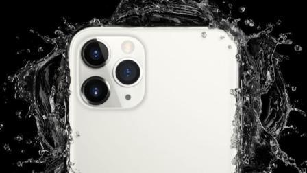 苹果停止iOS 验证:iPhone升级iOS 后老实了