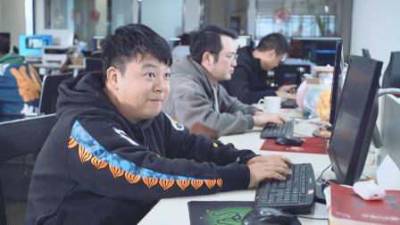 小伙请婚假却被开除,临走前用一招将公司电脑全弄瘫痪