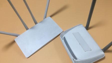 你家里的路由器每天重启吗?多亏宽带师傅透露,网速又快又稳定