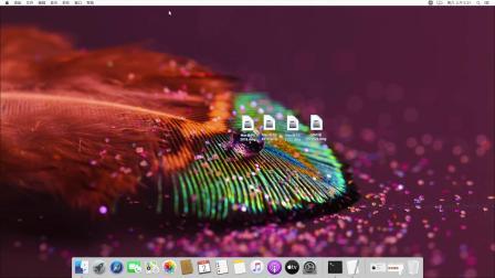 不会安装苹果电脑ps,苹果笔记本这么下载ps,苹果电脑系统安装ps软