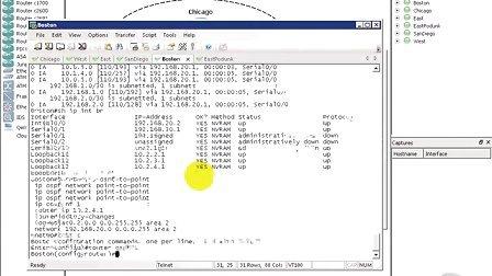 思科CCNP实施思科IP路由(ROUTE).视频教程 (58)