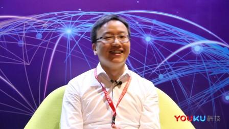 专访广东雨林木风计算机科技有限公司总经理   刘杰娇