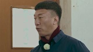 黄磊孙红雷艺考 即兴表演现场