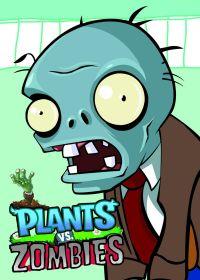植物大战僵尸