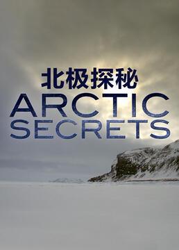 北极探秘极端之地剧照