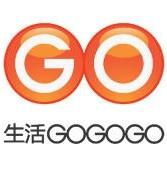 生活gogogo剧照