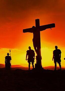 十二使徒传道之旅剧照