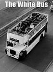 白色巴士剧照