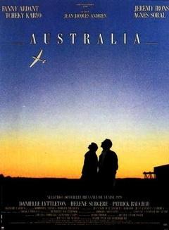 澳大利亚剧照