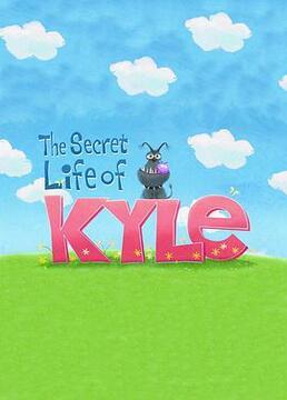 凯尔的秘密生活剧照