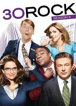 我为喜剧狂第五季