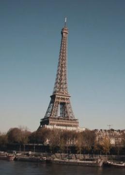 巴黎禁区剧照