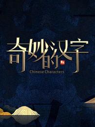 奇妙的汉字第四季剧照