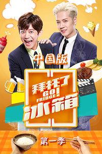 拜托了冰箱中国版第一季剧照