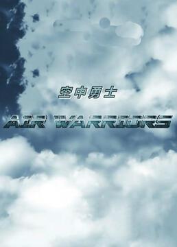 空中勇士第五季剧照