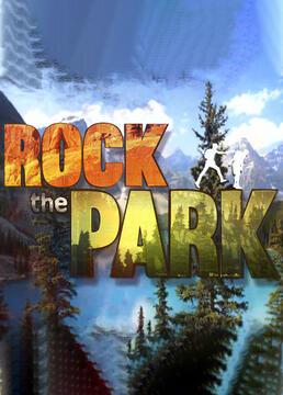 玩转公园第二季剧照
