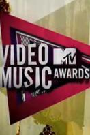 MTV音乐录影带大奖剧照
