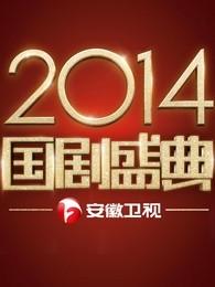 2014国剧盛典剧照