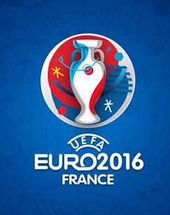 2016欧洲杯剧照