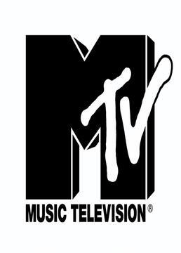 MTV亚洲大奖剧照