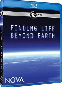 寻找外星生命剧照