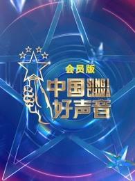 中国好声音2021会员版