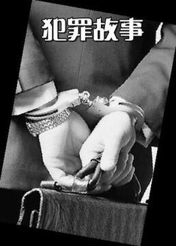 犯罪故事剧照
