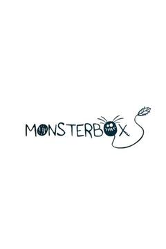 怪物盒子剧照