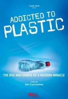 塑料成瘾剧照