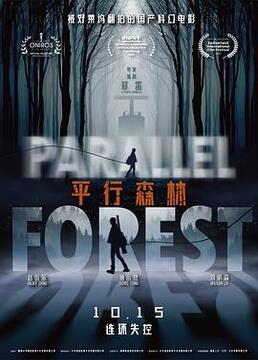 平行森林剧照