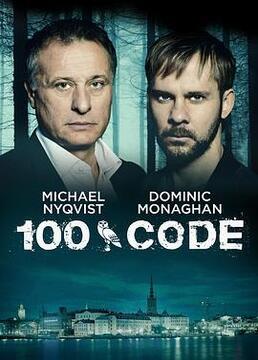 代码100