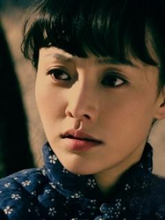 王翠娥与罗胡子剧照