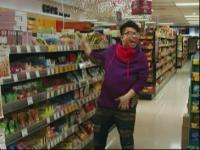 2012我爱hk喜上加喜