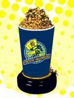 2006年MTV电影颁奖典礼