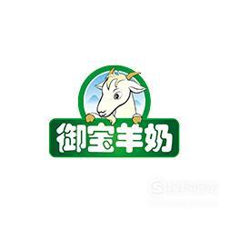 羊奶粉哪个牌子好些,十大羊奶品牌排行榜