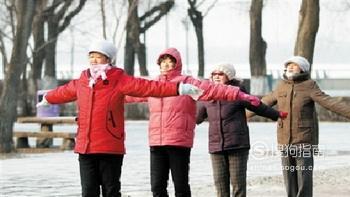 怎样预防冬季传染病