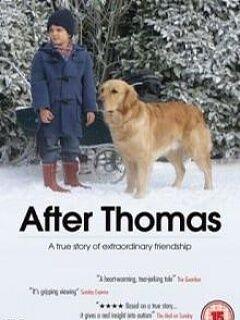 我和托马斯