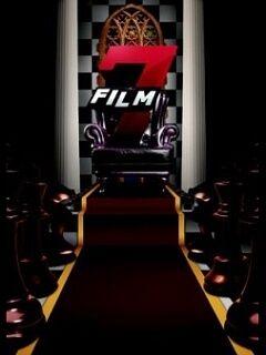 7电影系列